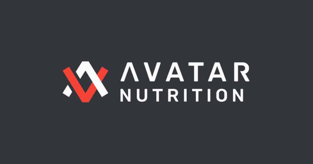 avatar nutrition